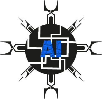 Blog  de Inteligencia Artificial