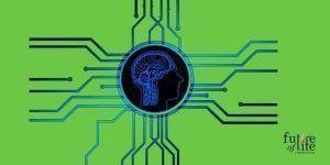 FLI Condena el desarrollo de dispositivos con Inteligencia Artificial asesina