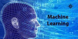 ¿Qué es el Machine Learning, tipos y donde es utilizado?