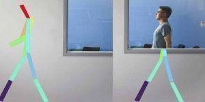 RF-Pose: La inteligencia Artificial capaz de ver a través de las paredes