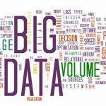 Big Data, el origen de la Inteligencia Artificial