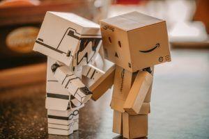 chatbot-mesnajeria