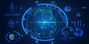 ¿Qué es la Biométrica, como funciona y que beneficios tiene?