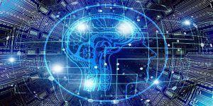 tecnologias de inteligencia artificial 2018