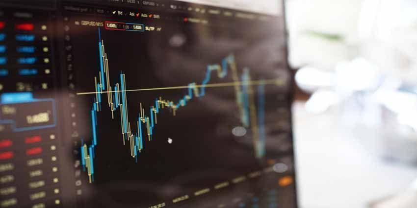 ¿Qué es la Minería de Datos y como funciona?