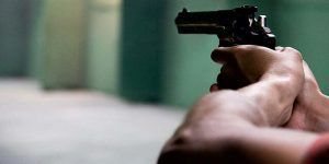 Athena Security desarolla cámaras inteligentes capaces de detectar armas