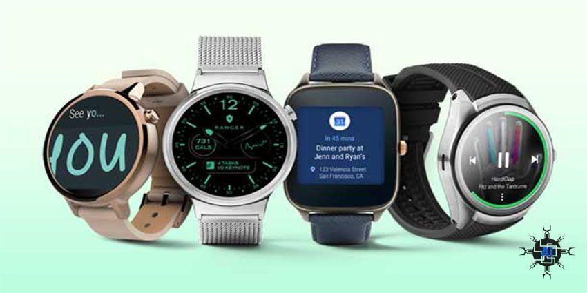 Mejores relojes inteligentes del mercado