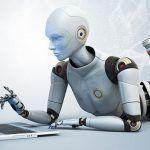 robot-inteligente