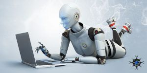 Robots inteligentes que han marcado el 2018
