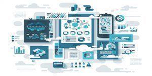 ¿Qué es Business Intelligence o Inteligencia de negocios?