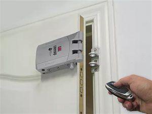 cerraduras-inteligentes-Remock-Lockey-Pro