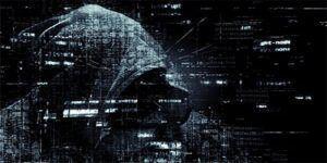 Deeplocker , un malware inteligente capaz de fijar un objetivo