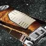 La IA de Google descubre 2 nuevos exoplanetas