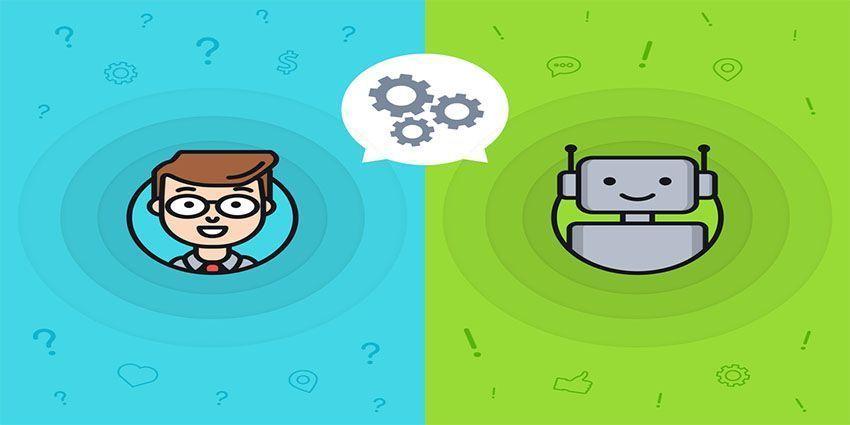 Las industrias que más se beneficiarán con los chatbots