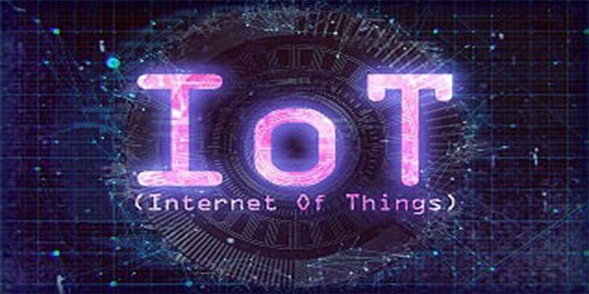 Iot ¿Qués es y cuáles han sido sus mejores aplicaciones?