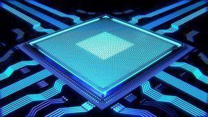Procesadores nanofotónicos, el futuro de la IA