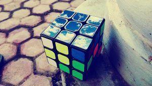 DeepCubeA, la IA que resuelve un cubo Rubik en 0,38 seg