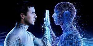 La universidad del Pais Vasco brinda el primer grado en IA