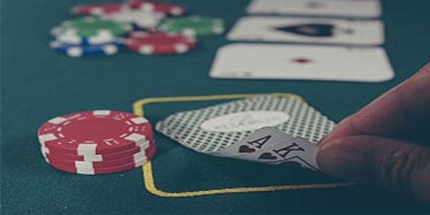 Pluribus, la IA de Facebook que derroto a 5 campeones del Poker