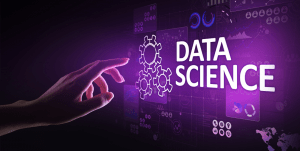 data-science2