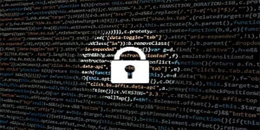 España implementa un sistema de ciberseguridad llamado GLORI