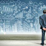Mejores masters de Data Science en España