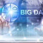 Mejores masters en Big Data