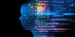 Todo lo que necesitas saber sobre las redes neuronales artificiales