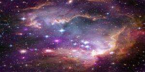 Los científicos construyeron una IA para descubrir nuevas estrellas en la búsqueda de explicar el origen de nuestra galaxia.