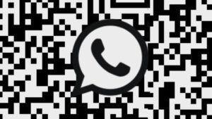 WhatsApp anuncia oficialmente códigos QR y pegatinas animadas