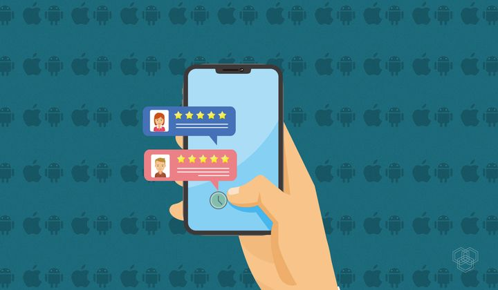 Cómo desarrollar mensajes en Android y también iOS