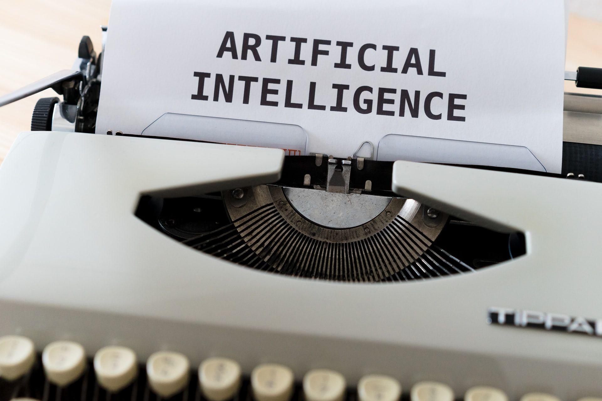 La revolución de la inteligencia artificial: ¿Ahora sucedió?