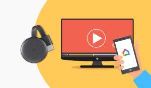 13 Cromecast hackeos y consejos para sacar el máximo provecho de ello 2020