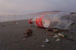 Las marcas más contaminantes de todo el mundo (2020)