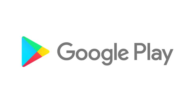Alternativas a Google plus Play Store 2020